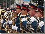 В День Победы оркестр Вооруженных сил ПМР представит новую программу