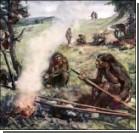 Неандертальцев съели Homo sapiens