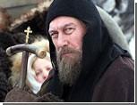 Москва простится с Олегом Янковским 22 мая