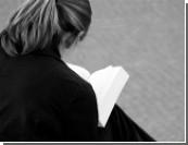 Соприкасающиеся миры / Литхроники: Мария Галина в «Улице ОГИ», Лев Рубинштейн в ArteFAQ, Татьяна Щербина в «Фаланстере»