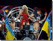 15 из 25 имеют шансы на победу / Второй полуфинал конкурса «Евровидение-2009»: все потенциальные фавориты прошли в финал, битва случится именно там