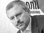 Андрей Сенченко: У Виктора Ющенко началась агония: его эра для Украины заканчивается