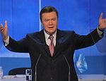 Политолог: угроза Януковича возобновить митинги - это попытка симулировать деятельность и скрыть раскол в Партии Регионов