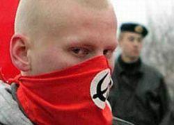 В Москве пройдет несанкционированная акция нацболов