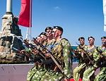 Политолог подверг критике руководство России за сокращения на Черноморском флоте