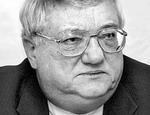 Украинский дипломат: угроза номер один - политика Москвы