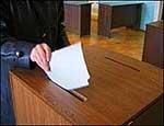 В Пермском крае власти Березников пытаются вернуть прямые выборы