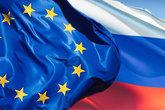 В Хабаровске открывается саммит Россия-ЕС