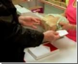 В России может быть введена талонная система на продукты