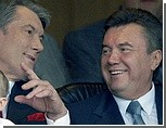 Верховную Раду снова не могут разблокировать. БЮТ заявляет о сговоре Ющенко и Партии Регионов