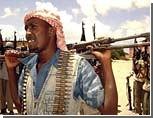 The Guardian: Сомалийскими пиратами управляют из Лондона