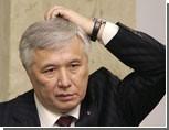 Совет коалиции Рады уже сегодня обсудит возможность отставки Еханурова