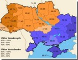 """Бывший идеолог """"Нашей Украины"""" предлагает вступать в НАТО медленно, чтобы не потерять Крым и Севастополь"""