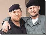 Следствие убедилось: Сулим Ямадаев не объявлял кровную месть Кадырову