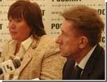 Свистунов объявил себя русским Джемилевым, а Иванов раскрыл тайный план Витренко