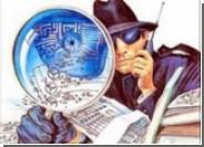 В Грузии задержан очередной шпион