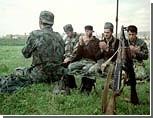 Кадыров отменил амнистию боевикам