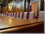 """Общественная палата может стать """"палаткой"""", - в свердловской Думе обсуждают реформу контролирующего органа"""