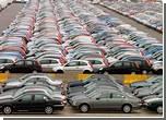 Для 33-ех подержанных авто снижены пошлины