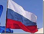 Комитет по законодательству приднестровского парламента одобрил инициативу о введении национального флага и Знамени Победы