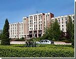 Верховный Совет ПМР разработал концепцию законопроекта о создании Общественной палаты