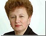 На пост президента коммунисты Молдавии выдвинули бывшего премьера Зинаиду Гречанную, а главы правительства - Мариана Лупу