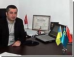 Глава землячества крымских татар в Киеве объявил их единственной опорой Украины