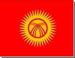 На Южном Урале киргизские мигранты примут участие в выборах президента Киргизии