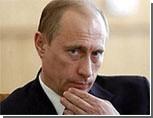 Россияне разуверились в правительство. Но по рейтингу Путина это не ударит