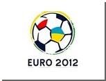 Лишение Одессы Евро-2012 - неожиданное, достойное сожаления и несправедливое решение, - мэрия