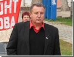 Русские Крыма заслуживают статуса дважды депортированных - Фронт Шувайникова