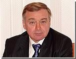 Посредники в приднестровском урегулировании стали заложниками процессов формирования молдавской власти