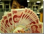Китайский юань начал путь к мировому господству: его уже готовы признать в Азии