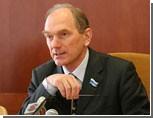 """Спикер свердловской Облдумы раскритиковал инициативу """"ЕР"""" об однопалатном парламенте"""