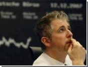 Dow Jones повысился на 164,80 пункта