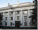 УНП требует распустить горсовет Севастополя за решение против украинизации школ