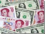 Страны БРИК недовольны тем, что доллар остается единственной резервной валютой мира