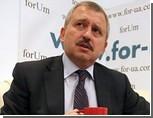 """Сенченко: Киселев погорячился, """"регионалы"""" в Крыму наберут как минимум в 2 раза меньше, чем в 2007 году"""