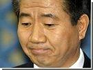 В Южной Корее погиб бывший президент Но Му Хен