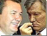 Политолог объяснил, почему Янукович согласился на отмену выборов президента осенью 2009 года