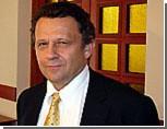 Евросоюз готов оказать Молдавии финансовую помощь для предотвращения повторения апрельских беспорядков