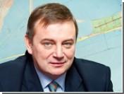 Новый мэр Сочи вступил в должность