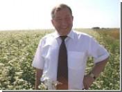 Губернатору Алтайского края предсказали назначение на второй срок