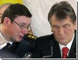 Посольство Украины в Германии подтвердило, что Луценко был пьян