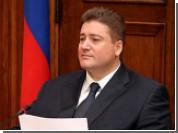 Калининградского губернатора предложили в вице-премьеры РФ
