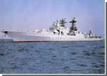 Российские моряки предотвратили очередное нападение пиратов