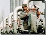 """У Ющенко считают строительство """"Южного потока"""" недружественным шагом и не видят ничего плохого в аверсе """"Одесса-Броды"""""""