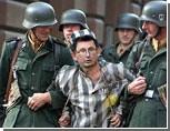 Германия не предоставила украинскому МИДу доказательств хулиганства Луценко