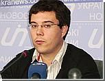 Украинский политтехнолог назвал тройку кандидатов на пост главы Секретариата Ющенко