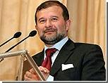 Глава Секретариата Ющенко подал в отставку